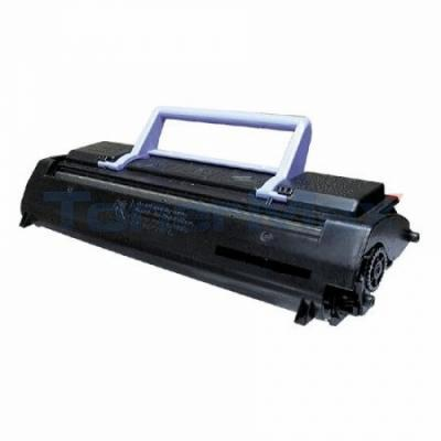 KONICA MINOLTA PAGEPRO 6 TONER
